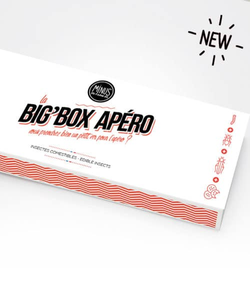 bigbox_new