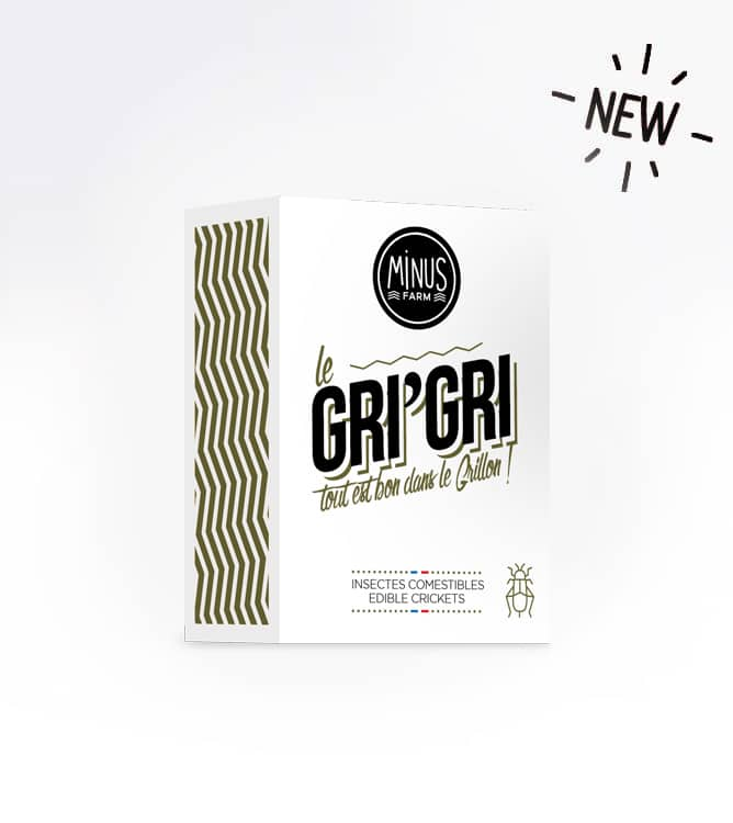 grigri_new