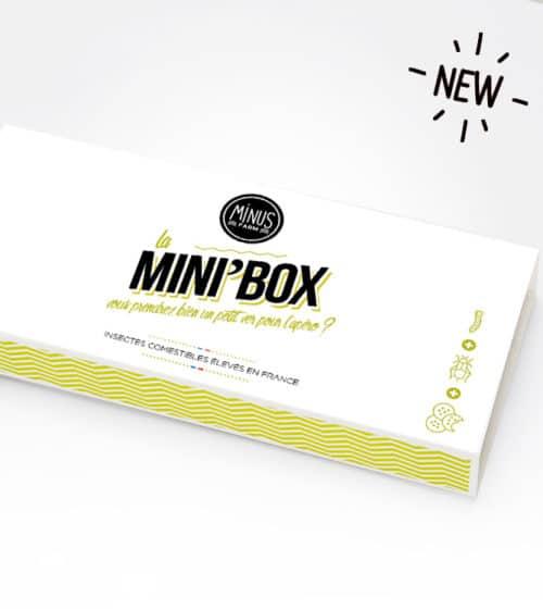 minibox_new