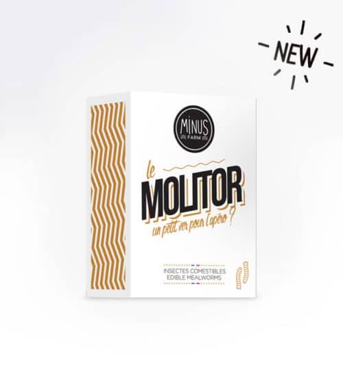 molitor_new
